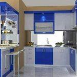 Kitchen Set Daerah Bekasi - Kitchen Set Tambun Bekasi