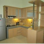 Kitchen Set Tambun Bekasi - Jasa Pembuatan Kitchen Set Di Bekasi