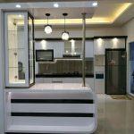 Kitchen Set Bekasi - Jasa Pembuatan Kitchen Set Di Bekasi