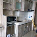 Toko Kitchen Set Bekasi - Kitchen Set Bumi Anggrek Bekasi Utara