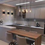 Kitchen Set Murah Berkualitas Bekasi - Kitchen Set Tambun Bekasi