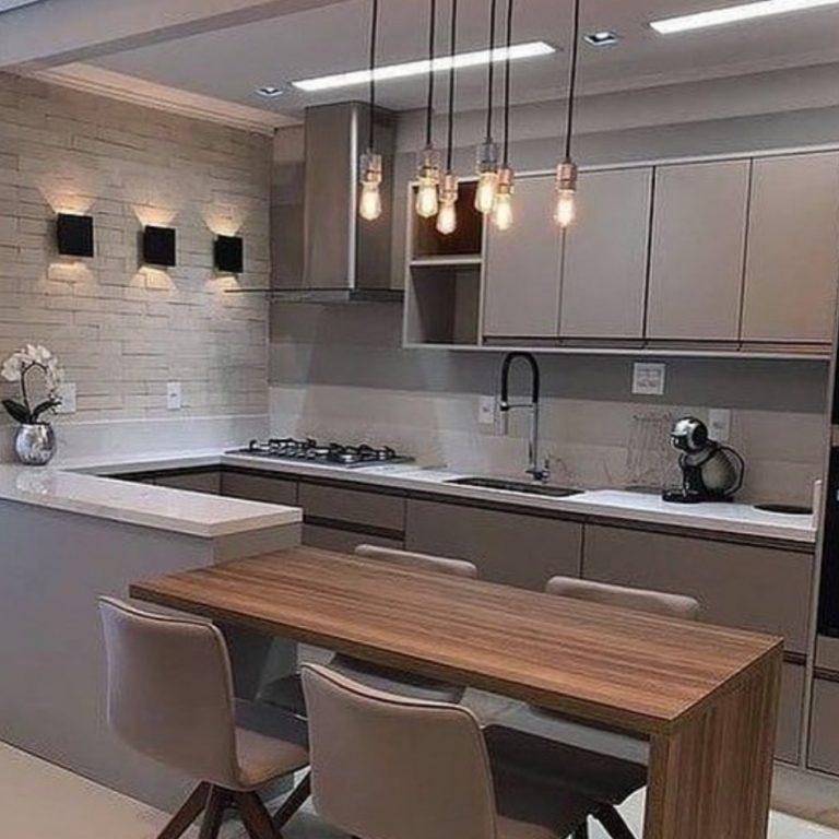 Kitchen Set Murah Berkualitas Bekasi