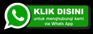 Jasa Pembuatan Backdrop TV Bekasi